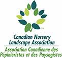 Association Canadienne des Pépinière et des Paysagistes