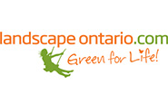 Association Ontarienne des paysagistes certifiés
