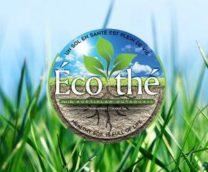 Biostimulant puissant pour un sol sain et des plantes fortes