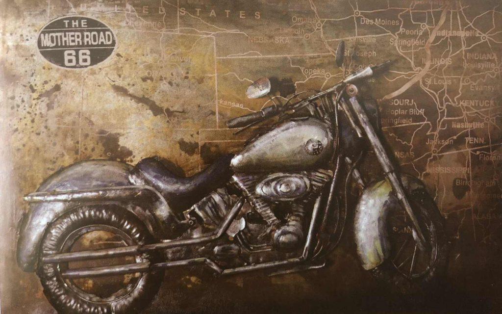 Moto beige